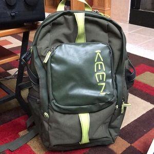KEEN Hiking Backpack